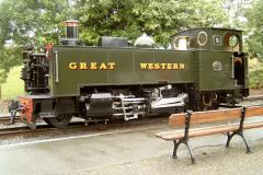 2004-Wales