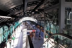 2019-Den Bosch onder Stoom