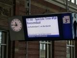 2019-05-Roosendaal-10