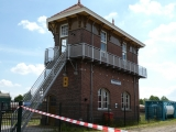 2019-05-Roosendaal-16