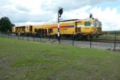 Traject Lwd-Groningen